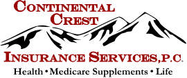 Continental Crest Insurance