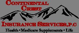 Continental Crest Insurance
